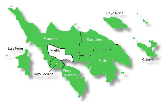 letra de yo naci en puerto rico: